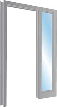 Hollow Metal Sidelite Frames. Romantic Places To Stay In Door County. Coleman Garage Door Opener. Frosted Garage Door. Pocket Door Ideas. Garage Door Framing. Pocket Doors Sizes. Garage Lantern Lights. Digital Door Locks