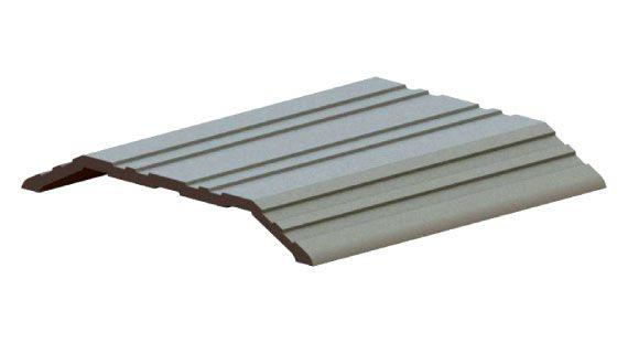 Commercial Door Thresholds Weatherstrip Sweeps And Seals