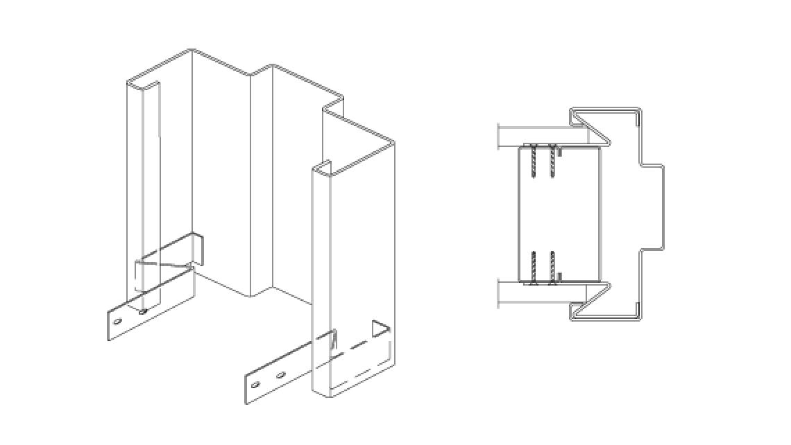Commercial Hollow Metal Door Frames. Steel Doors For Sale. Exterior Door To Garage. Unlock Door With Phone. Garage Door Torsion Spring Calculator. Menards Garage Storage Cabinets. Clearwater Window And Door. Garage Air Conditioners. Garage Pole Padding