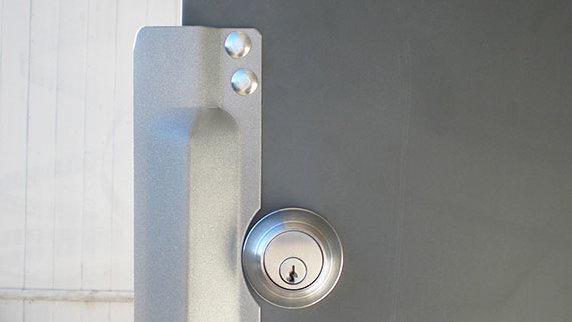 Door Hardware Flush Bolts Door Viewers Latch Guards Etc