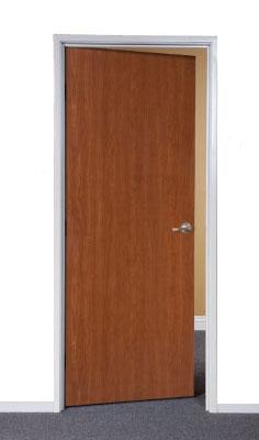 Commercial wood doors architectural wood doors for Commercial interior wood doors
