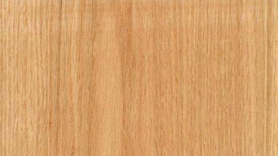 Red Oak Commercial Wood Doors