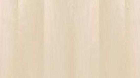 White Birch Commercial Wood Doors