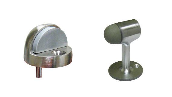 Commercial Door Stops And Holders