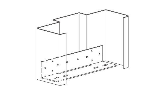 Kd  Knocked Down Masonry Hollow Metal Frame. Master Door Locks. Small Barn Doors. Exterior Garage Designs. Storm Doors With Screens. Utility Rack For Garage. Over Head Doors. 10 Ft Wide Garage Door. Garage Overhead Storage Lift