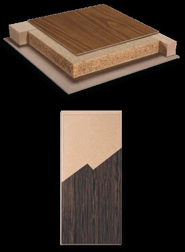 Commercial Wood Doors Interior Solid Core Wood Doors