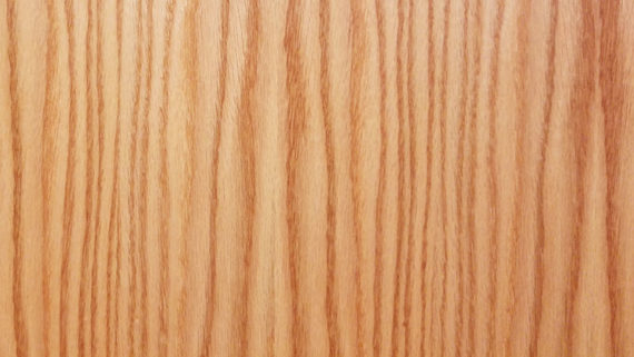 Red Oak Commercial Wood Doors