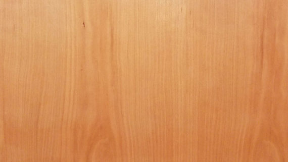 Prefinsihed Cherry Commercial Wood Doors
