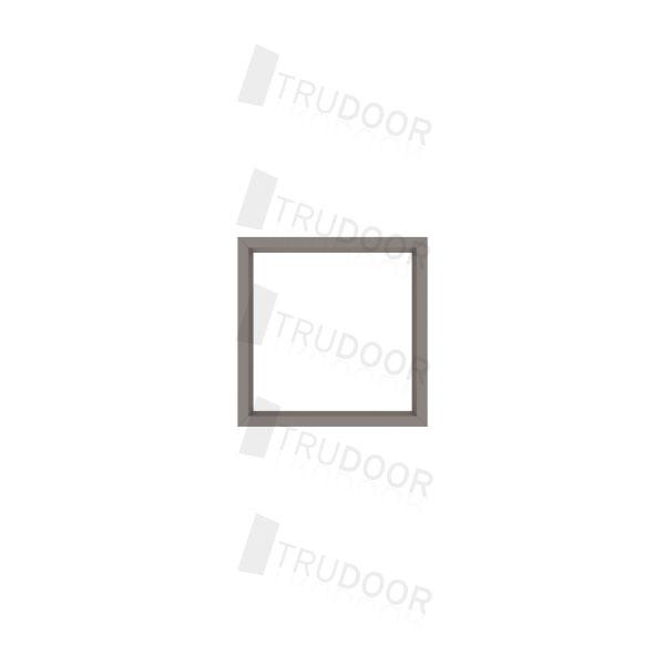 Vision Lite Kits / Door Window Frame Inserts