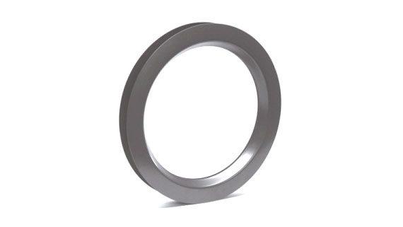 Round Vision Lite Frame