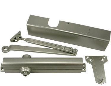 Medium Duty Commercial Door Closers