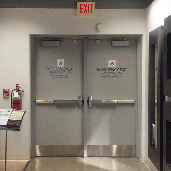 Elevator Door Astragals Amp Patent Drawing Sc 1 St Google
