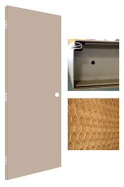 Steelcraft Hollow Metal Door  sc 1 st  Trudoor & Steelcraft Commercial Hollow Metal Doors u0026 Frames pezcame.com