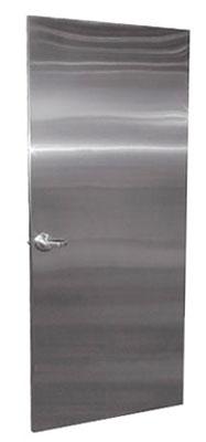 Stainless Steel Hollow Metal Door  sc 1 st  Trudoor & Stainless Steel Doors